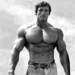 arnold 4